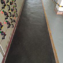 武威市出售绝缘橡胶板 绝缘胶垫使用范围 PX-3-12mm厚度绝缘板