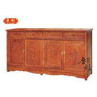 吉林红木家具/长春红木家具/红木家具批发/古典红木家具