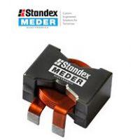 Standex-Meder原装正品电感,簧片继电器 PQ2006-1R0-30-G