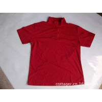 短袖T恤,打底衫,吊带,各种夏装尾单库存2.5元