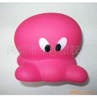 供应塑胶玩具 搪胶灯罩 搪胶玩具 发光玩具(图)