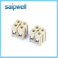 厂家【直销】TF6接线端子 接线端子系列 端子系列 冷压端子