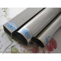 304不锈钢卫生级用管,316不锈钢圆通