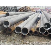 供应15MoG高压锅炉管【无缝钢管】执行:GB5310标准