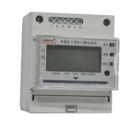 安科瑞 预付费电能表DDSY1352
