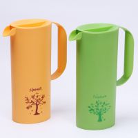 厂家直销 批发供应创意水具 水壶 塑料冷水具