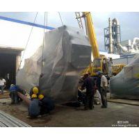 厦门市湖里钢结构厂房拆除回收公司