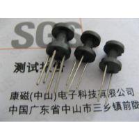 供应工字电感磁芯DR2W16*22