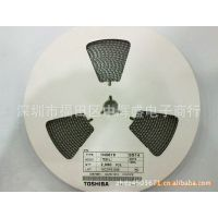 MPC8378ECVRALG专营各类常销或偏冷门的电子元器件