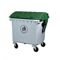 供应广州垃圾桶,学校垃垃圾箱,酒店果皮箱厂家
