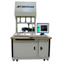 供应 捷智ICT 线路板测试仪 JET300NT