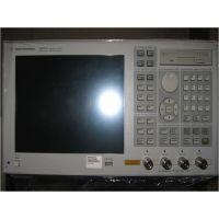 E5071A<出租维修上海苏州无锡二手安捷伦E5071A网分仪