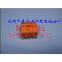 供应HT396插拔式接线端子