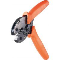 【厂家供应】端子压线钳FSC-2056GF压线钳冷压端子 省力压线钳