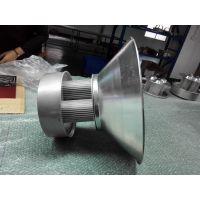 长期供应L广万达牌高档ED工矿灯 投光灯质保3年(GS-GKD200W)