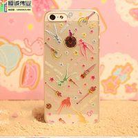 深圳厂家直销 小型手机保护套万能数码印刷机 手机外壳打印机