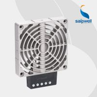 saip元通 HV031-150W风机加热器加热器 空气电加热器80*112*47