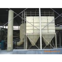 厂销江苏工业湿式除尘器 湿式集尘机,昆山一二三环保