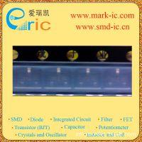 KRC233S 数码晶体管 NPN 30V 0.6A 10K SOT-23 KEC