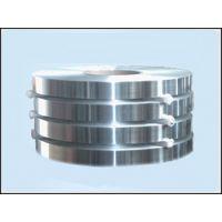 厂家薄利多销1.4310冷轧不锈钢带(高锰不锈钢弹簧带)