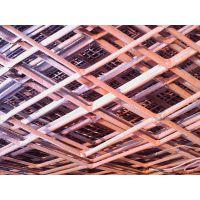 安平县钢板网最专业生产厂