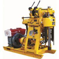 供应供应长沙江南北探JN150低速全液压农村水井钻井机