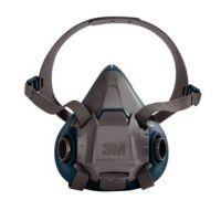 供应3M6501QL防毒面具,3M6502QL防毒面具,3M6503QL防毒面具