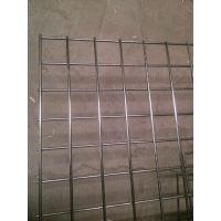 供应地热网片l地板采暖专用网片