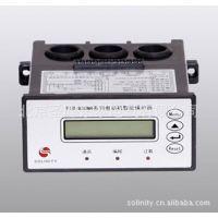供应PIM-830MR智能电动机保护器