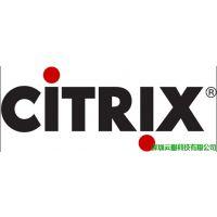 供应Citrix XenDesktop 桌面虚拟化