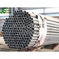 进口2A12高防锈铝管 2A12光亮铝管抗拉强度