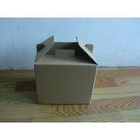 供应【上海厂家】 提手纸盒/礼品纸盒/纸箱生产厂家