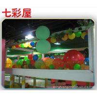 供应厂家直销气球屋,品质保证