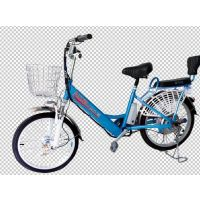 深圳招电动车代理商电动车招商中 20 24 22 寸锂电电车招经销商