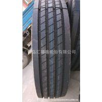 【正品 促销】销售 全钢子午线汽车轮胎 11.00R20汽车轮胎1100R20