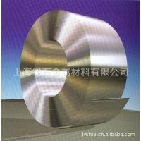 软磁材料特殊合金材料1J54¶ 磁环 磁芯 铁氧体磁环
