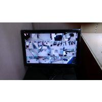 重庆监控安装,防盗报警安装,店铺监控系统,学校监控系统