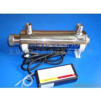 特价供应5.5T-LM22紫外线杀菌器