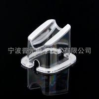 H型亚克力透明手机座 火热销售 宁波普元电子技术有限公司