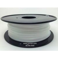 pom 优质3d 打印耗材