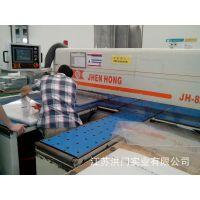进口全新料PS板有机玻璃PS板宜家供应商 灯箱PS板材