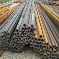 规格108-273*6-60mm的合金钢管价格/合金钢管规格