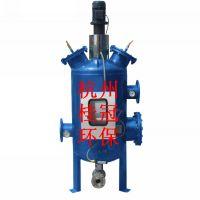 供应供应高效杀菌灭藻设备全程水处理器