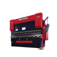供应折弯机 数控折弯机 压板机 方形模具折弯机