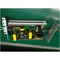 供应电路板贴片加工/成都电路板OEM加工/成都东旭代加工