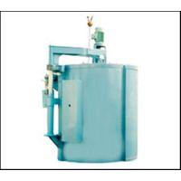 液体氮化炉、龙口市电炉厂、井式气体氮化炉