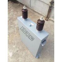 【BFM6.3/√3-50-1W】高压并联电容器厂家直销特价