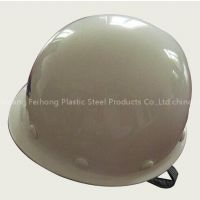 Durable ABS industrial safety helmet