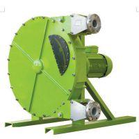 欧洲原厂提货 Albin转子泵 蠕动泵 齿轮泵供应-上海川奇为您供应