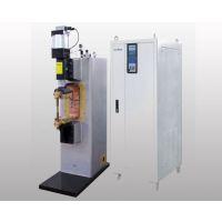 【厂家】DR-15000J储能点焊机,电容储能机,不锈钢点焊机,